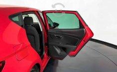 42215 - Seat Leon 2016 Con Garantía At-8