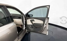 42258 - Volkswagen Vento 2018 Con Garantía Mt-12