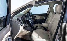 42258 - Volkswagen Vento 2018 Con Garantía Mt-11