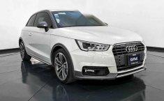 26306 - Audi A1 2016 Con Garantía At-11