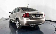 42258 - Volkswagen Vento 2018 Con Garantía Mt-10