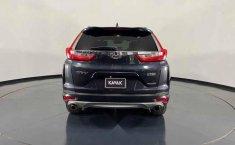 45234 - Honda CR-V 2018 Con Garantía At-8