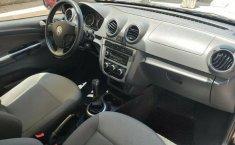 VW Gol 2010-2