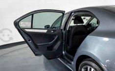 41587 - Volkswagen Jetta A6 2016 Con Garantía Mt-5