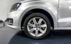 42213 - Volkswagen Vento 2019 Con Garantía Mt-8