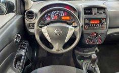 Nissan Versa-2