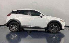 43116 - Mazda CX-3 2016 Con Garantía At-6