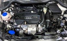 41481 - Audi A1 2015 Con Garantía Mt-6