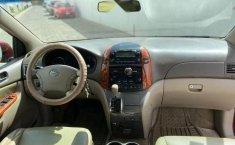 Toyota sienna 2010-4