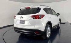 44436 - Mazda CX-5 2015 Con Garantía At-9