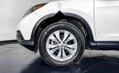 39687 - Honda CR-V 2014 Con Garantía At-9