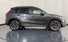43860 - Mazda CX-5 2016 Con Garantía At-7