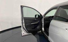 45164 - Honda CR-V 2012 Con Garantía At-4