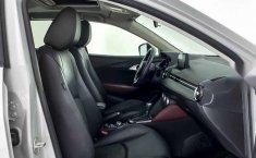 36865 - Mazda CX-3 2018 Con Garantía At-3