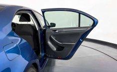 42236 - Volkswagen Jetta A6 2016 Con Garantía At-6