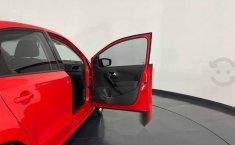 44000 - Volkswagen Vento 2015 Con Garantía At-9