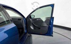 42236 - Volkswagen Jetta A6 2016 Con Garantía At-5