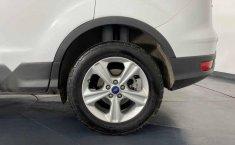 45139 - Ford Escape 2014 Con Garantía At-6