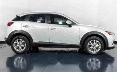41942 - Mazda CX-3 2017 Con Garantía At-5