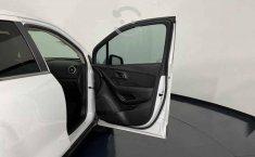 43911 - Chevrolet Trax 2016 Con Garantía At-6