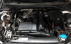36240 - Seat Leon 2016 Con Garantía At-7