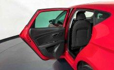 42215 - Seat Leon 2016 Con Garantía At-6