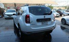 Renault Duster Dynamique-6