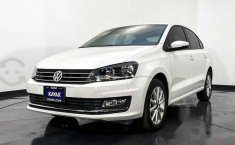 31502 - Volkswagen Vento 2018 Con Garantía Mt-4