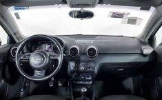 41481 - Audi A1 2015 Con Garantía Mt-4