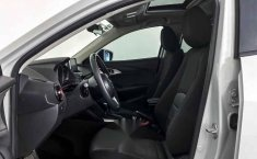 41942 - Mazda CX-3 2017 Con Garantía At-4