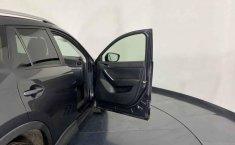 43860 - Mazda CX-5 2016 Con Garantía At-5