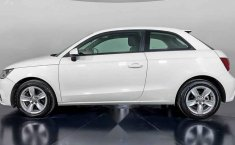 41645 - Audi A1 2016 Con Garantía At-6