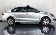 42213 - Volkswagen Vento 2019 Con Garantía Mt-7