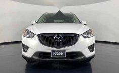 44436 - Mazda CX-5 2015 Con Garantía At-6