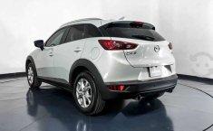 41942 - Mazda CX-3 2017 Con Garantía At-3