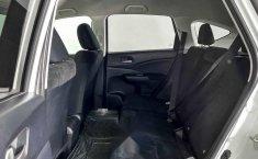39687 - Honda CR-V 2014 Con Garantía At-8
