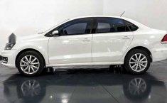 31502 - Volkswagen Vento 2018 Con Garantía Mt-3