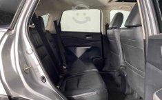 45164 - Honda CR-V 2012 Con Garantía At-3