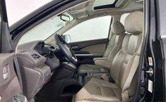 41036 - Honda CR-V 2013 Con Garantía At-9