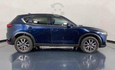 43905 - Mazda CX-5 2018 Con Garantía At-1