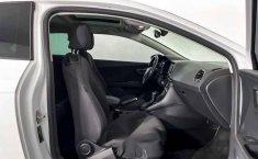 42228 - Seat Leon 2016 Con Garantía At-3