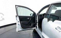 42021 - Volkswagen Vento 2018 Con Garantía Mt-5