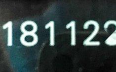 36240 - Seat Leon 2016 Con Garantía At-4