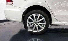 31502 - Volkswagen Vento 2018 Con Garantía Mt-2