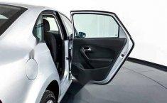 42021 - Volkswagen Vento 2018 Con Garantía Mt-4