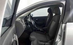 42213 - Volkswagen Vento 2019 Con Garantía Mt-6
