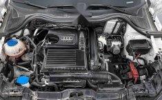 41645 - Audi A1 2016 Con Garantía At-5