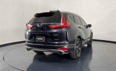 45234 - Honda CR-V 2018 Con Garantía At-5