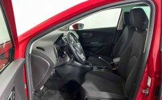 42215 - Seat Leon 2016 Con Garantía At-5
