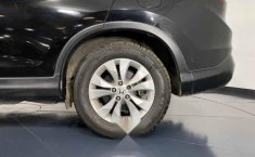 41036 - Honda CR-V 2013 Con Garantía At-7